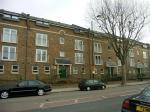 Photo of 2 bedroom Apartment, £1,350