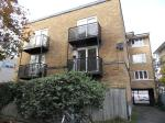 Manchester Road, Isle of Dogs, London, E14 3BL