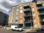 Additional Photo of Merchant Street, Bow, London, E3 4PS