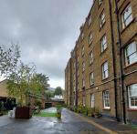 Additional Photo of Dunstan Houses, Stepney Green, London, E1 3Jh