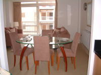 Example of a well furnished property